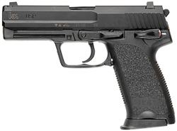 Heckler and Koch USP