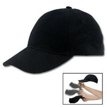 self defense hat