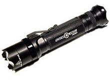 self defense flashlight