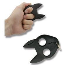 keychain self defense weapon