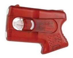 kimber spray gun